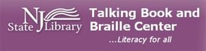 nj-state-library-talking-book-and-braille-center