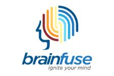 Brainfuse: Tutoring